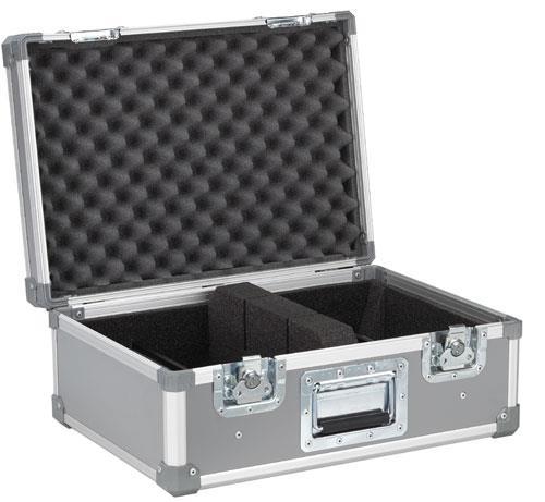 DCN-FCIDSK 可容纳2台DCN-IDESK的运输箱