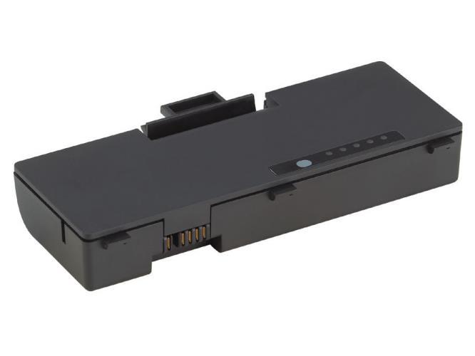 DCN-WLIION-D 适用于DCN-WD的电池组