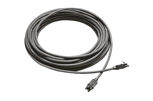 LBB 4416 系列光纤网络电缆
