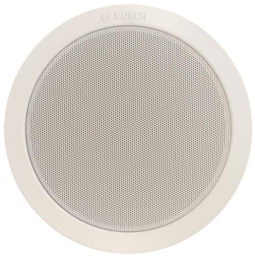LBC3090/31 6W金属天花扬声器,带固定夹