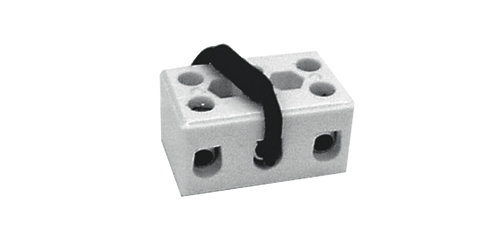 LBC1256/00 陶瓷连接适配器