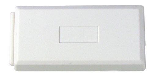 ICP-MT3-1 模块,单输入/输出