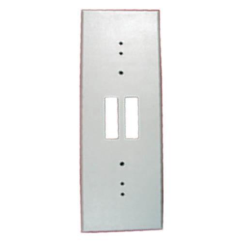 TP160 适用于DS150和DS160的装饰板