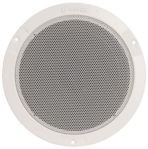 LHM 0626/00 天花扬声器