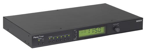 PLN-6TMW 一週循環定時器