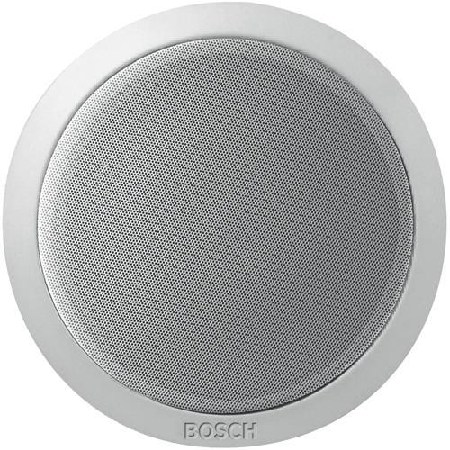 LHM0606/xx 天花板掛式揚聲器
