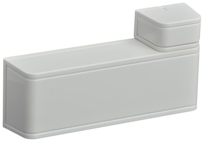 RFUN-CHI 無線迴路輸入含觸點